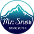 Bingsu Company | เครื่องทำบิงซู | บิงซู | Mr.Snow | เฟรนไซส์ Butterfly Bingsu
